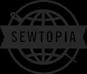 13 Jan Class information for #SewtopiaATL