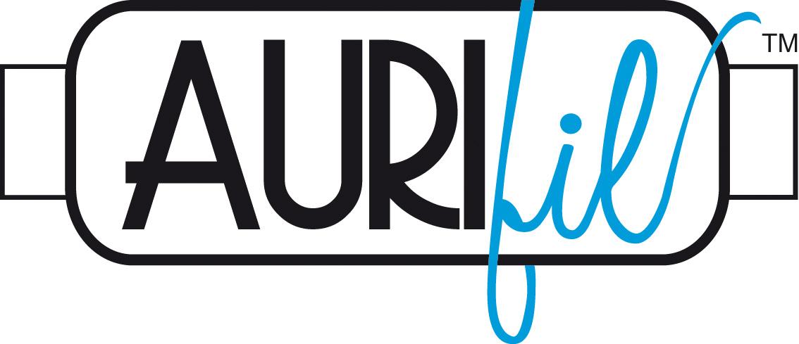 16 Oct Aurifil at Sewtopia Salt Lake