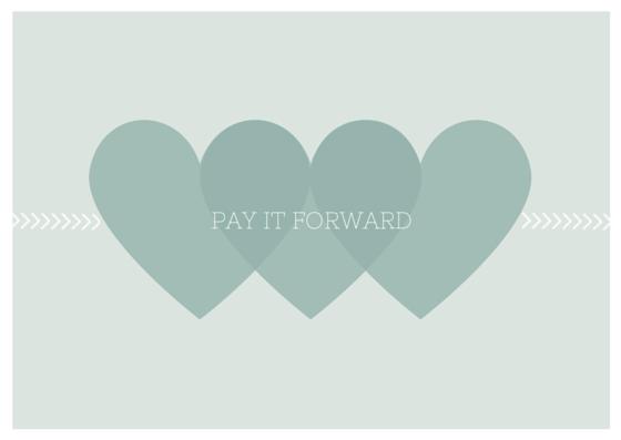 22 Oct Pay It Forward Sewtopia Salt Lake