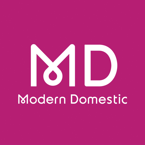 03 Nov Modern Domestic at Sewtopia Portland