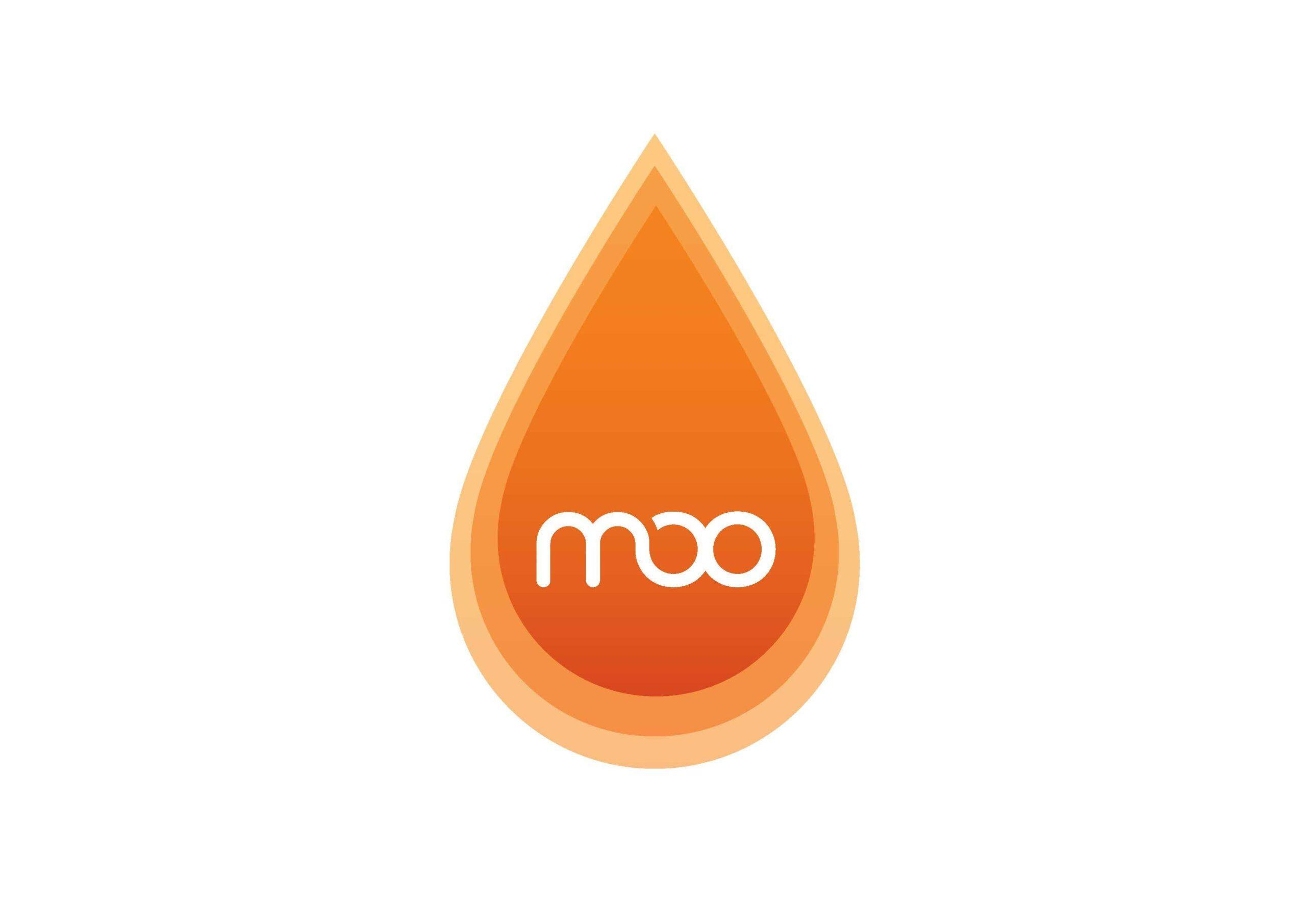 20 Oct Moo at Sewtopia Salt Lake