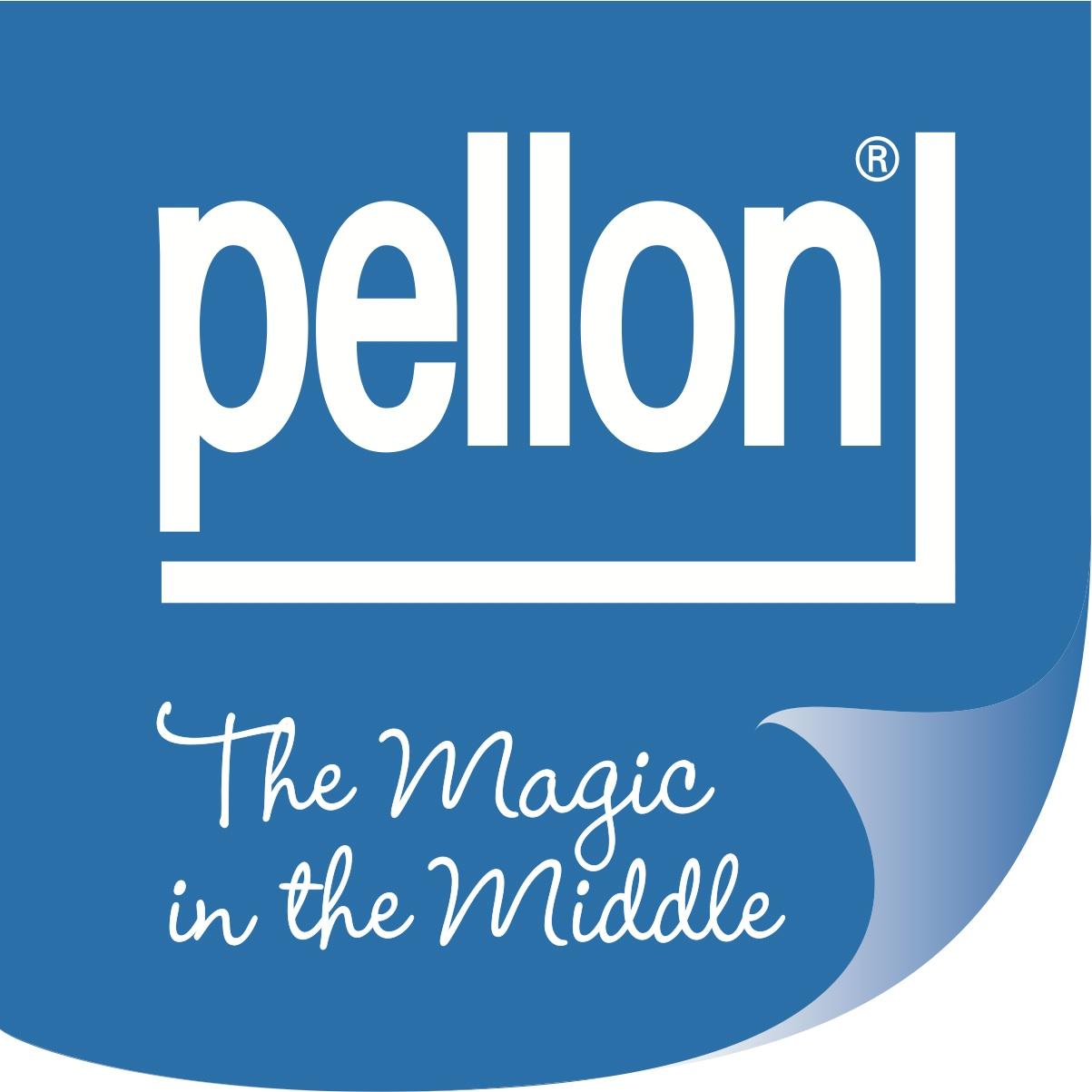 14 Oct Pellon at Sewtopia Salt Lake