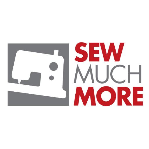 20 Oct Sew Much More – Bernina Dealer for Sewtopia Austin