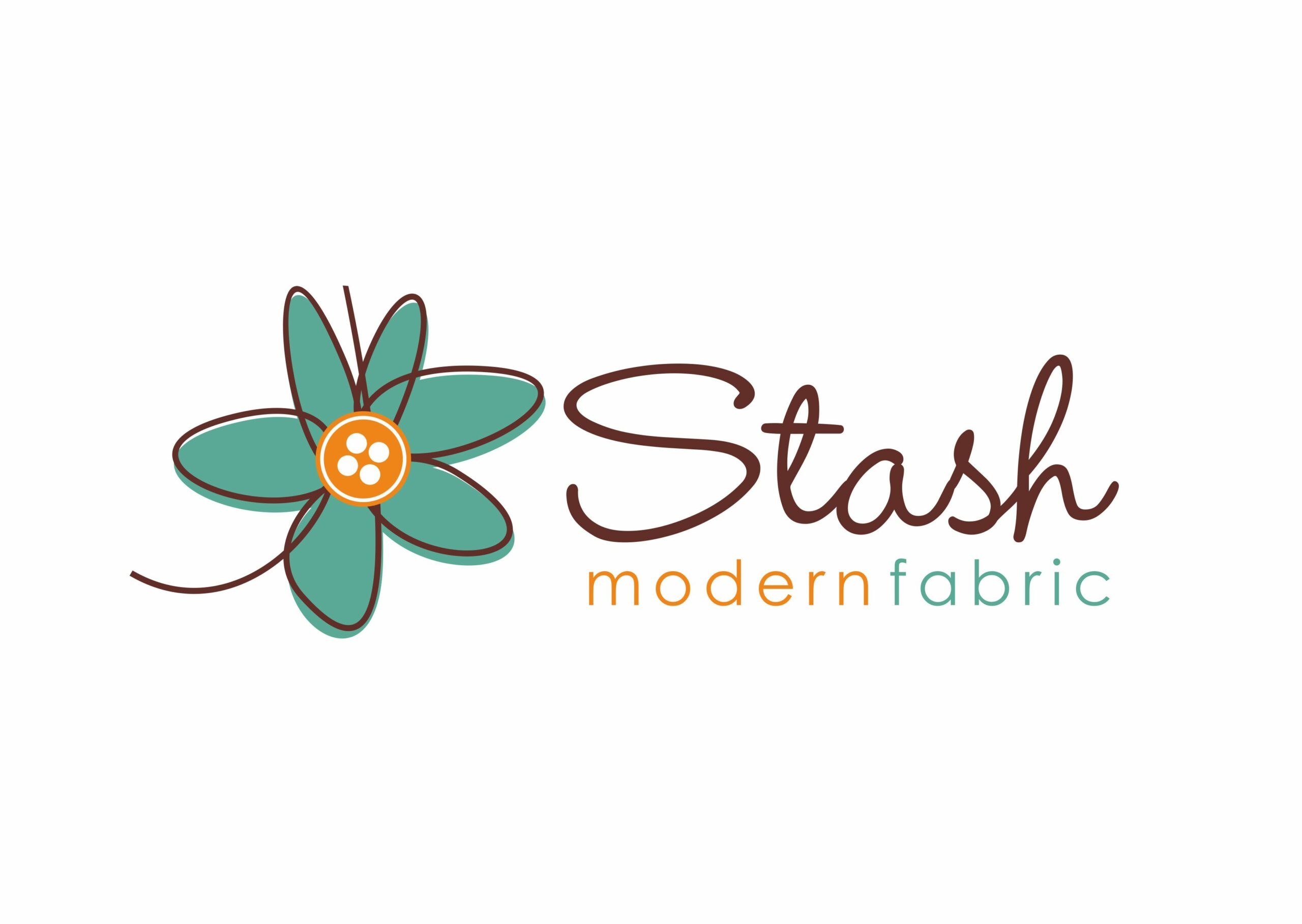 31 Mar Stash Fabrics Pop Up Shop for Sewtopia Atlanta!