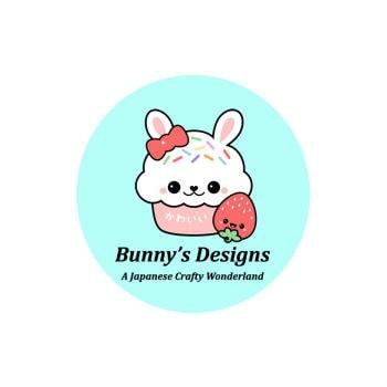 Bunny's Designs