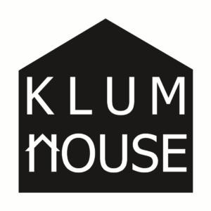 Klum House