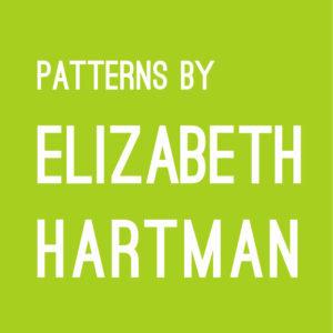 Elizabeth Hartman