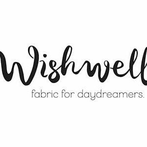 Wishwell