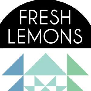 Fresh Lemon Quilts